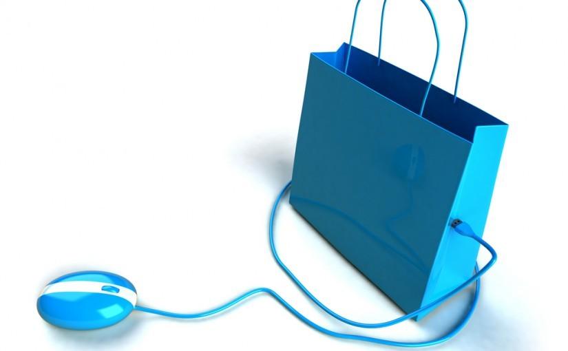 2013, el año del eCommerce
